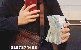 MEMBELI PHONE SECOND DGN HARGA URGENT