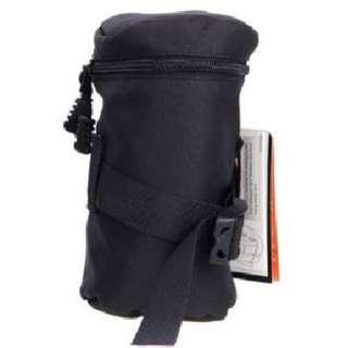 Medium Lens Pouch (Wear-resistant & Shockproof Pouch)