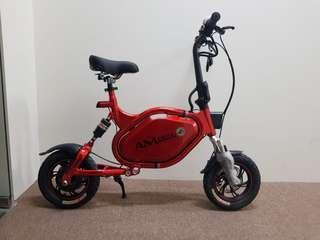 CHEAP AM Escooter