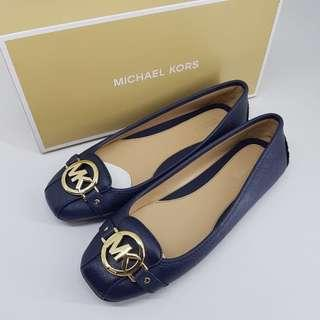 MK Fulton Shoes Original