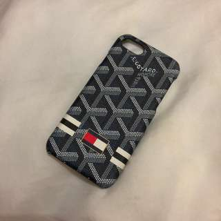 quality design 4ec24 c8f70 goyard authentic | Mobile Phones & Tablets | Carousell Philippines