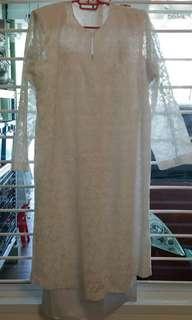 Material satin silk