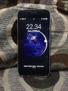 Iphone 6s 64gb inter