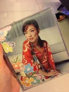 郑秀文 Sammy Cheng's Album