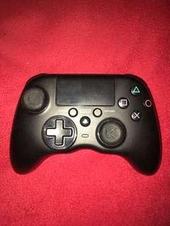 PS4 Controller Hori