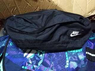 Legit!! Nike Fanny/Waist Bag (adjustable)
