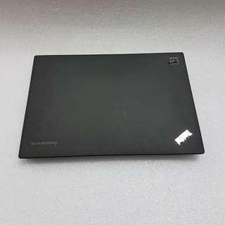 $399 Lenovo ThinkPad X250 Preowned Core i5-5th Gen with Intel HD Graphics