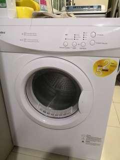Dryer MD6288