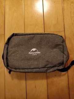 Naturehike Wash Bag