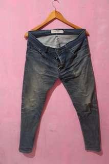Celana jeans topman