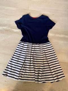 🚚 Petit Bateau Dresses