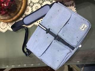 """Herschel Laptop Bag (13"""")"""