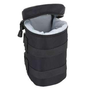 Extra Large Lens Pouch (Wear-resistant & Shockproof Pouch)