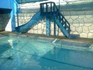 LMER PRIVATE POOL FOR RENT RESORT IN PANSOL LAGUNA