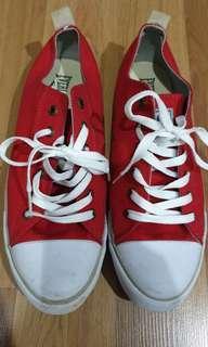 EVERLAST MEN shoe US9