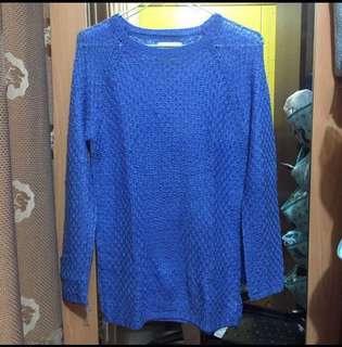 Cotton On knitwear