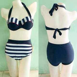 Brandnew swimsuit