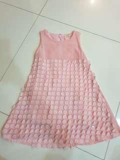 🚚 Bloomb dress