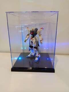 Gundam Freedom Strike