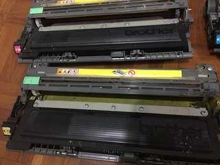 碳粉MFC-9320 TN-240