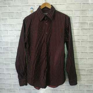 Casual Shirt Zara Man - Size XL - Menswear Original