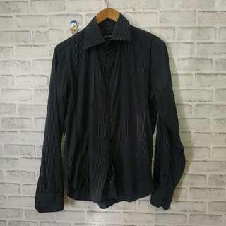 Casual Shirt Zara Man - Size L - Menswear Original