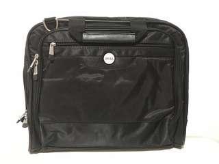 🚚 DELL laptop case / bag