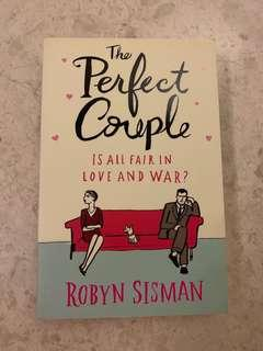 🚚 The Perfect Couple by Robyn Sisman