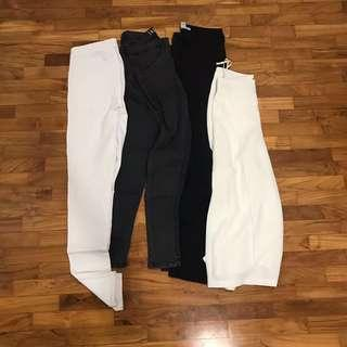 $10 bottoms CLEARANCE