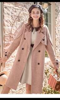 ❣️清櫃❣️Kawaii Korean Style Coat