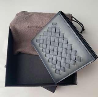 79542f8eb58 Bottega Veneta Wallet Brand New