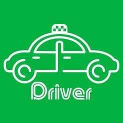 Relief driver for Grab