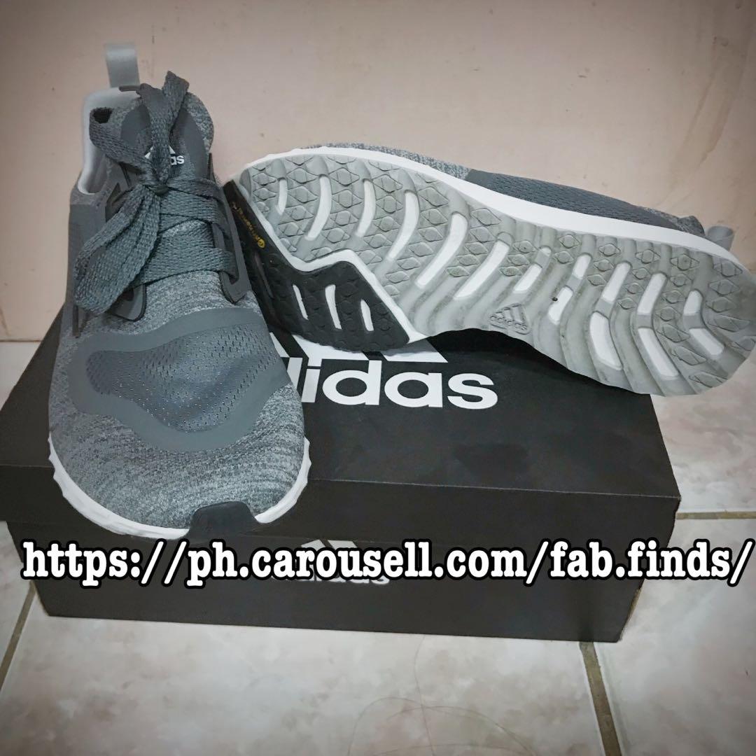 new concept 0ac9d cea0a photo photo photo photo photo