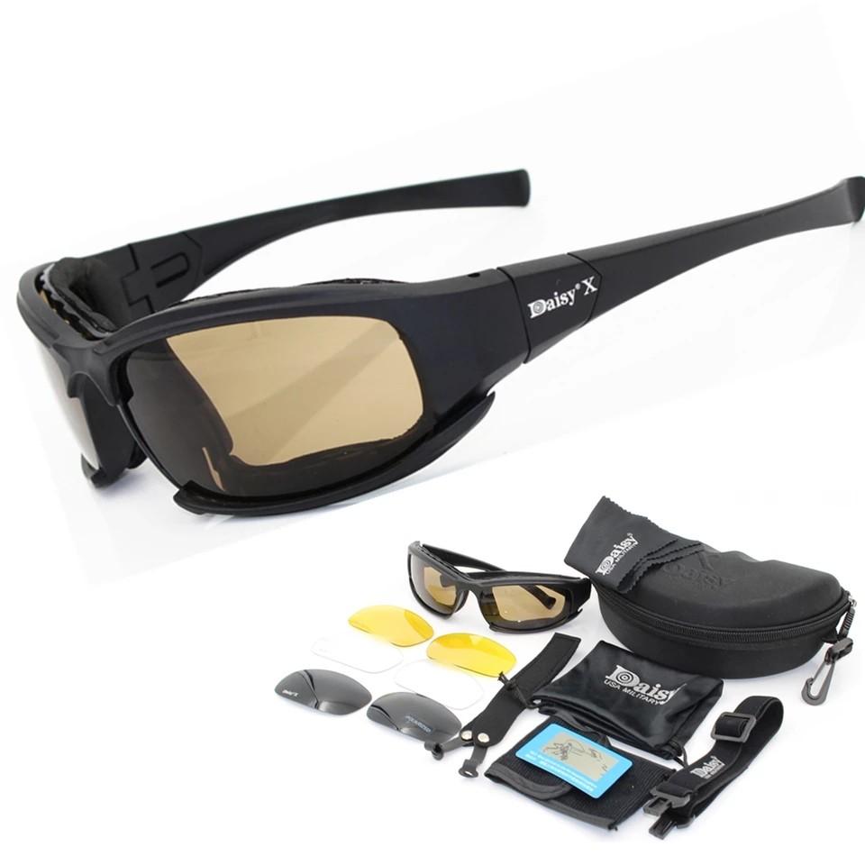 b1475ec394 🆕🆒Polarized Army Sunglasses