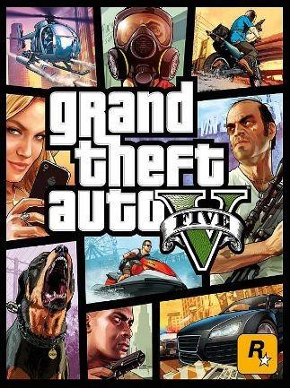 gta 5 money drop games