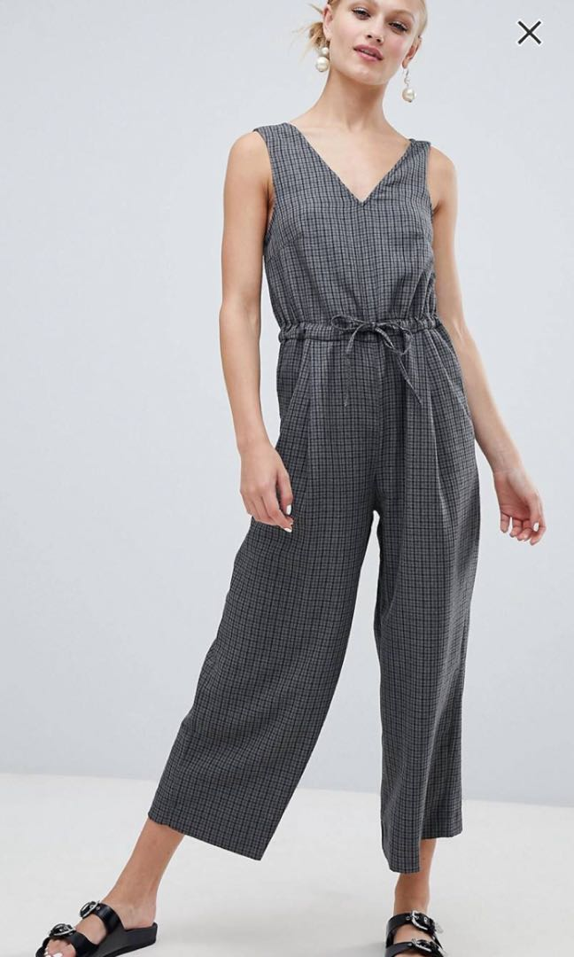 1359a8f029 Home · Women s Fashion · Clothes · Rompers   Jumpsuits. photo photo ...