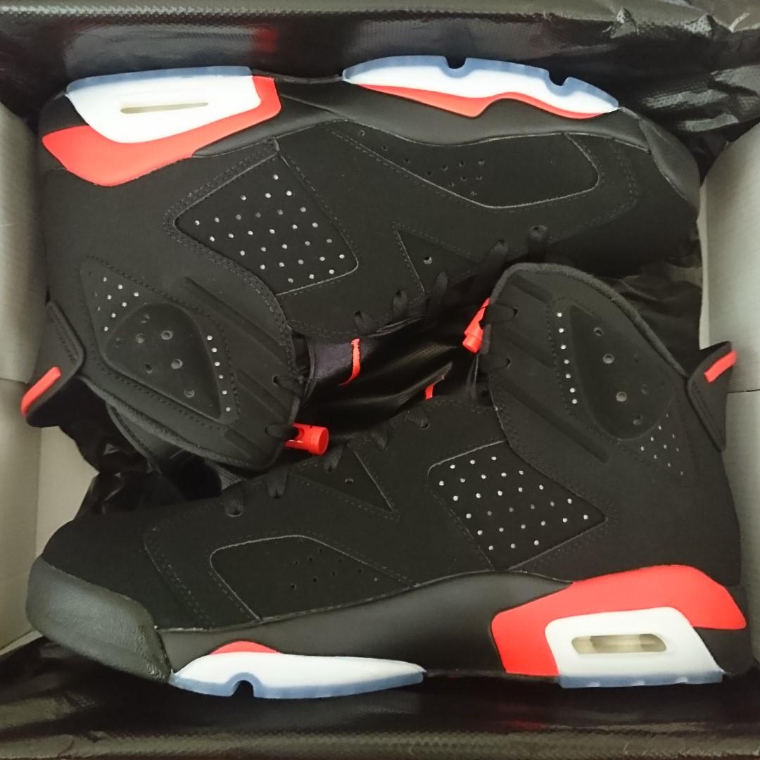 sports shoes 354e9 e589d Home · Men s Fashion · Footwear · Sneakers. photo photo photo photo