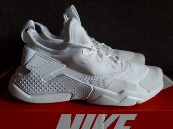 Nike Huarache Drift Womens, Women's
