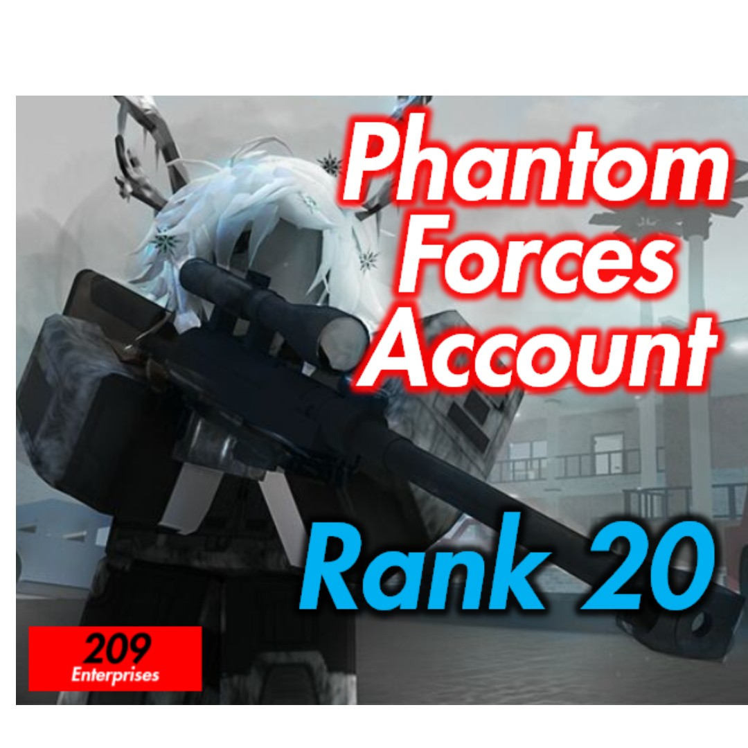 Como Hackear Phantom Forces Roblox En Espaaol Roblox Phantom Forces Cheats 2019 Is Irobux Legit