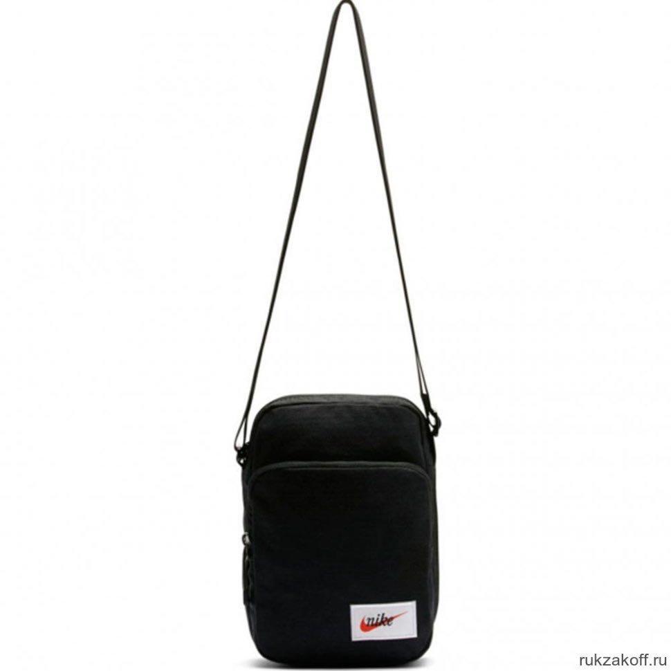 SALE!! Nike Heritage Sling Bag 752e656ecc03