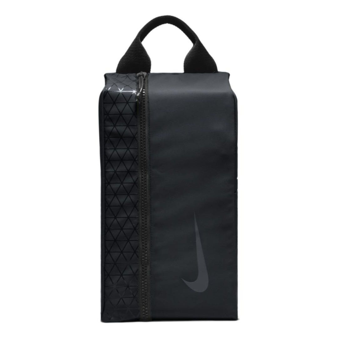 SALE!! Nike Vapor Training Shoe Bag 13L 8152f13dff1c0