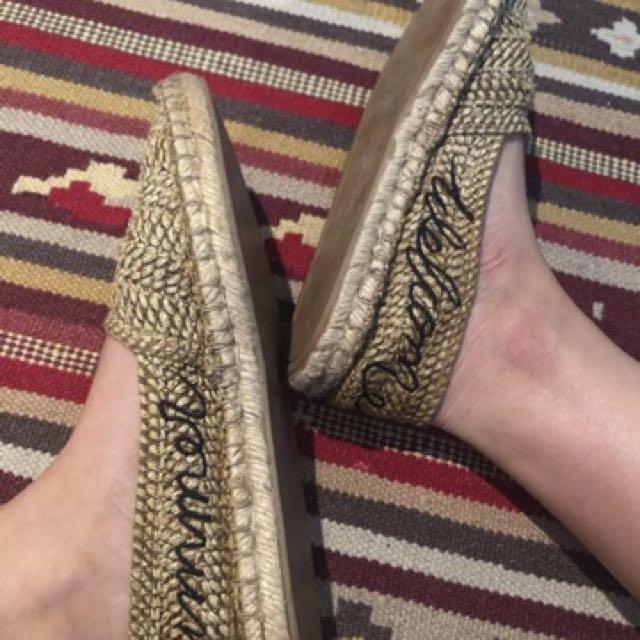 125ec21ce4b9 Home · Women s Fashion · Shoes · Flats   Sandals. photo photo ...