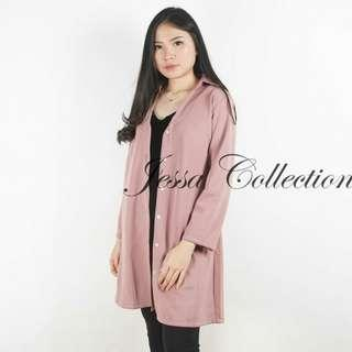 Ressina Outer Jessacollection