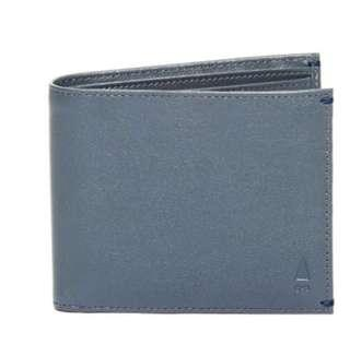 Gnome & Bow Limited Edition Wallet