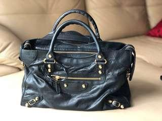 561655f61f5 balenciaga giant city 12 | Luxury | Carousell Singapore