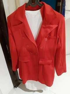 new blazer superbella shop beli 250 jual 100 rb