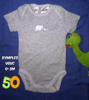 3358046815981 dymples | Babies & Kids | Carousell Philippines