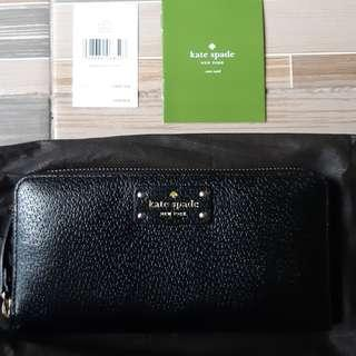Katespade neda preloved mulusss say