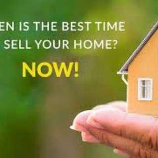 HDB WANTED ! ENGAGE PROFESSIONAL REAL ESTATE SERVICES TODAY!