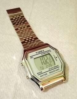 Timex Jumbo